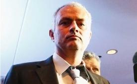 Jose Mourinho: 'Anla�ma tamam'