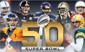 Super Bowl, ABD ekonomisini u�urdu