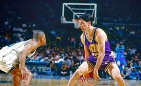 NBA tarihinin en iyi 15 playoff performans�