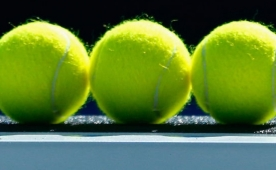 �ki tenis hakemine �ikeden men cezas�