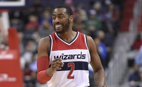 John Wall, All-Star ma��na ��kamayabilir!