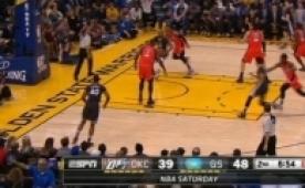 ��te NBA'de geceye damga vuran sma�
