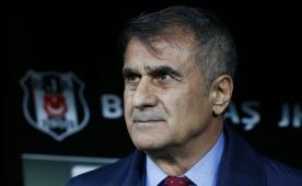 Mitrovic'e neden penaltı verdi? O söz