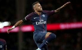Neymar'dan Barca'ya taş; 'Hak ediyorlar'