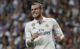 Real Madrid'i çıldırttı! 3 sezonda 17 oldu...