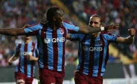 Bambaşka Trabzon: Büyük çıkış yaptılar