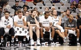 Spurs, 2017-18 öncesi nasıl bir durumda?