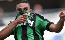 Roma'ya 20 milyon euroluk yeni golcü