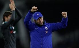 Flaş iddia; 'Conte, Chelsea'yi bırakabilir'