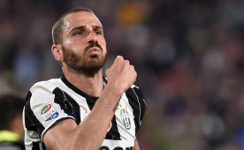 Juventus ligde çok rahat! 4 gol, 3 puan