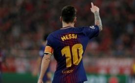 Messi'nin Real Madrid çekincesi; 'Asla...'