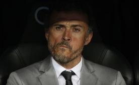 'Barca, Messi'ye çok şey borçlu, en iyisi'