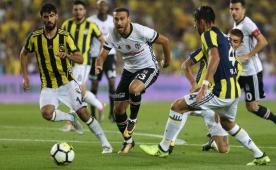 Fenerbahçe'nin 12 yıllık çılgın geleneği!..