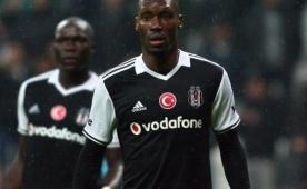 Beşiktaş'ta 3 isim ceza tehlikesinde!..