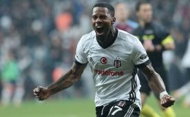 Beşiktaş taraftarından Lens'e; Yallah Fener'e