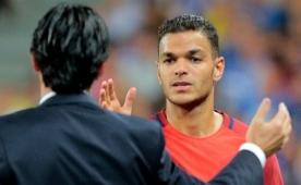 Hatem Ben Arfa için yeni transfer kararı...
