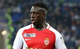 City, Monaco'nun inadını kırdı! Rekor...