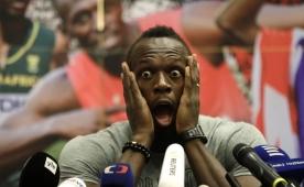 Bolt için görülmemiş bir transfer teklifi!..