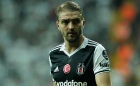 Beşiktaş'ın Caner için teklifi belli oldu!..