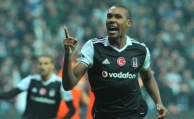 Beşiktaş'tan YENİ sözleşme kararı geldi!