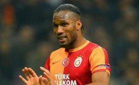 Didier Drogba, 2. Lige TRANSFER oluyor!..