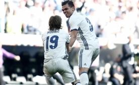 G.Saray, R.Madrid'in yıldızını kafaya koydu