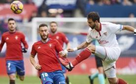 La Liga'da nefesleri kesen maçta 7 gol!
