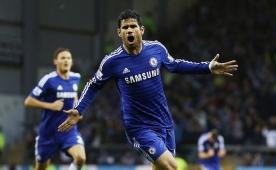 Costa gün sayıyor!.. Atletico Madrid için...