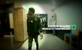NBA oyuncuları geçen hafta neler giydiler?