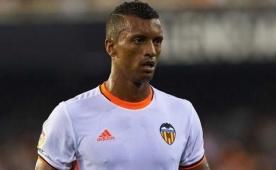 Luis Nani'yi transfer listesine aldılar! İşte...