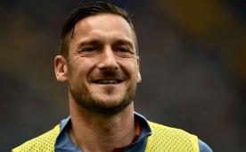 Totti: 'Ronaldo, Messi ve Neymar'dan iyi'