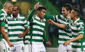 Malatyaspor'dan olay yaratacak transfer!