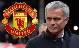 Jose'nin transferini istediği 5 yıldız isim