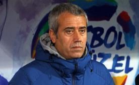 Kasımpaşa'da tepki: 'Biz golü gördük...'