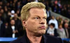 'Bayern, Almanya'dan ayrılacak ve yeni lig...'