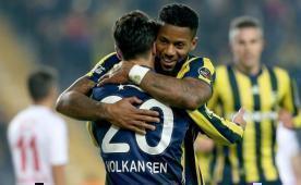 Fenerbahçe, Lens için alternatif plan yaptı!..