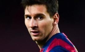 Manchester City'nin çılgın Messi planı!