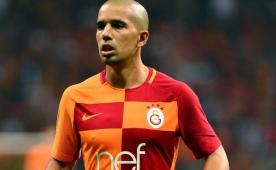 Bursaspor maçında ilk 11'de olacak mı?