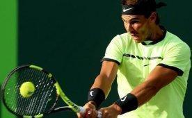 Federer ve Nadal, adım adım finale!