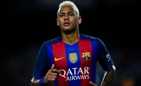 Barca'dan Neymar açıklaması! 'Güven...'