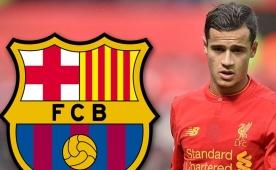 Coutinho transfer için 7 kişiyi örnek alabilir!