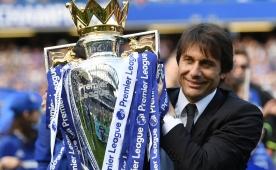 Chelsea'den Conte için sürpriz imza...