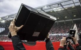 'Modern futbol' için çığlık; 'TV'leri atın...'
