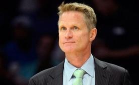Kerr: 'Takvim 75 maça inse bile süper olur'