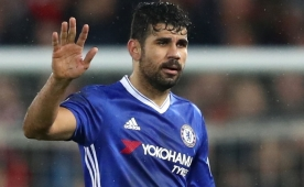 Atletico için Everton'ı reddetti! Dev teklif...