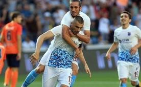 4-3'lük Trabzonspor maçı için olay iddia!..