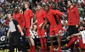 Chicago Bulls sevenler, takımın son hali bu!