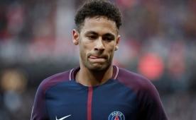'Messi'den kurtulmak için başka spor yapsın'