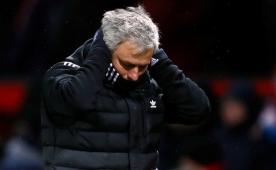 Mourinho tam 7 ismi sildi, 4 transfer istedi!