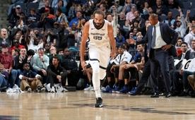 Noah: 'Buradayım çünkü basketbola aşığım...'